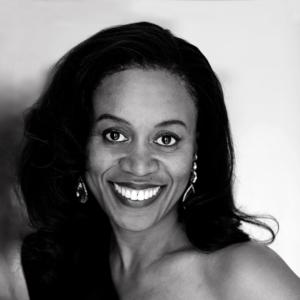 Dr Jackie Berry AI 4 Afrika Scholar Researcher Egypt