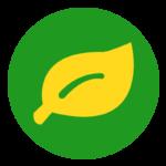 okuafo