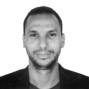 Azeddine Elhassouny AI 4 Afrika